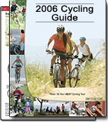 cguide_covertwo_06_h